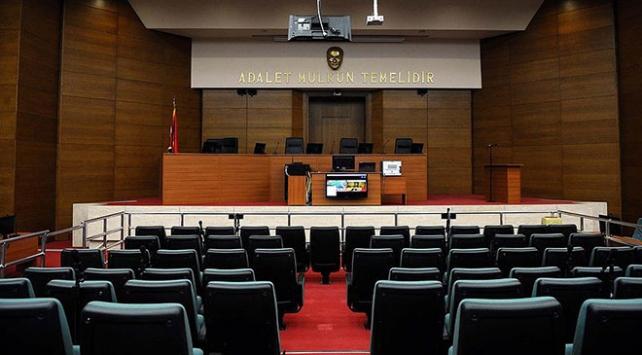 FETÖnün TSK yapılanması soruşturmasında 48 gözaltı kararı