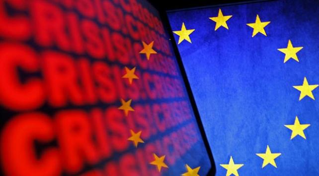 Avrupa Birliğinin bütünlüğü tehlikede mi?