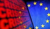 Avrupa Birliği'nin bütünlüğü tehlikede mi?