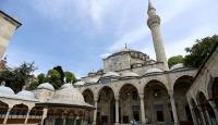 Hacer-ül Esved'in parçaları 5 asırdır İstanbul'da
