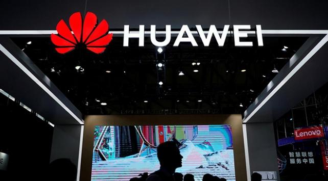 Çinli Huawei, teknolojisiyle ABDyi sallıyor