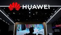 Çinli Huawei, teknolojisiyle ABD'yi sallıyor