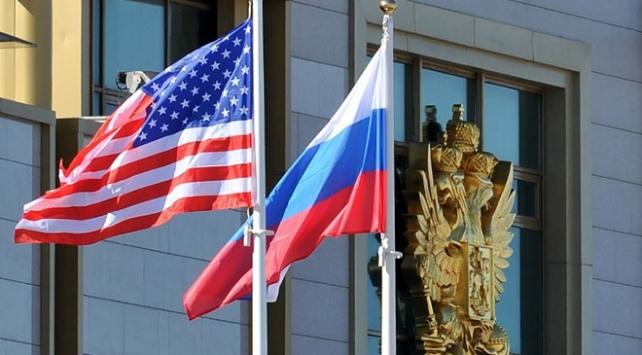 Kremlin: ABDnin yaptırımlarına karşılık verilecek