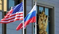 Kremlin: ABD'nin yaptırımlarına karşılık verilecek