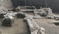 Afyonkarahisar'ın tarihi 8 bin yıl olarak belirlendi