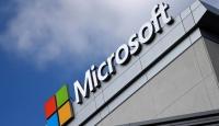 Microsoft ve Sony bulutta ortak oluyor