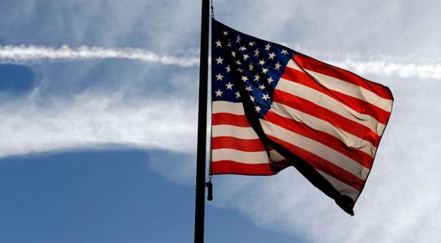 ABDden Körfezde seyahat eden yolcu uçaklarına uyarı