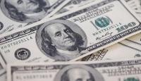 Asya'dan Türkiye'ye 466 milyar dolarlık yatırım