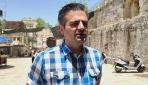 Kudüste gözaltına alınan Türk asıllı milletvekili TRT Habere konuştu