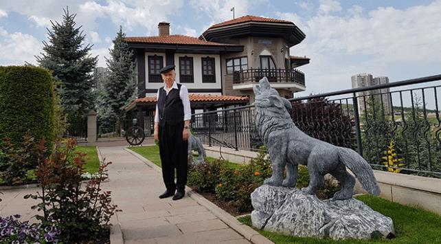 MHP Genel Başkanı Bahçeliden 19 Mayıs paylaşımı
