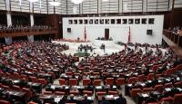Meclis askerlik sistemi ve Torba teklif için mesai yapacak
