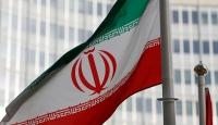 İran, ihracat gelirini ülkeye getirmeyenleri yargılayacak
