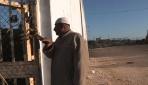 İsrailin Filistini parçalamak için inşa ettiği duvarlarda hayat