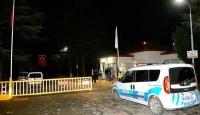 İş insanı Sarar'ın evini soyanlar için Türk İnterpol'ü devrede