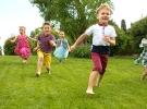 """""""Dünya Oyun Oynama Günü""""nde dersler açık havada işlenecek"""