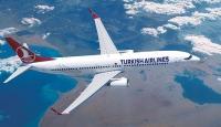 Türk Hava Yolları 86 yaşında