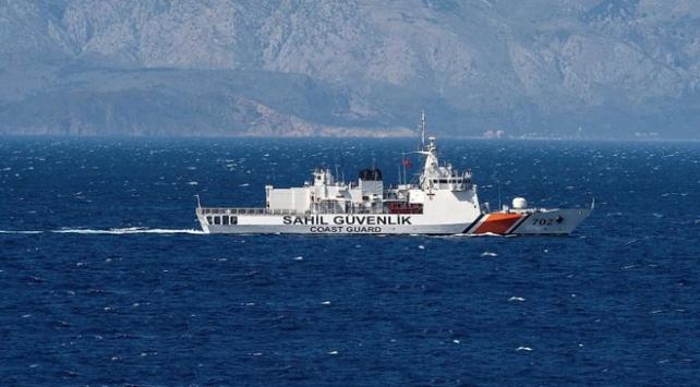 Türk ve Yunan heyetleri Atinada bir araya gelecek