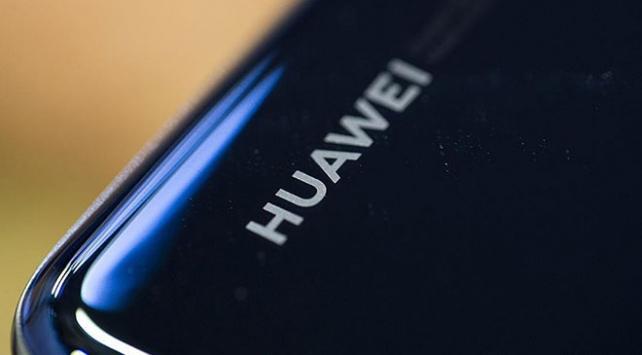 Huaweiden satış sonrası güncelleme duyurusu