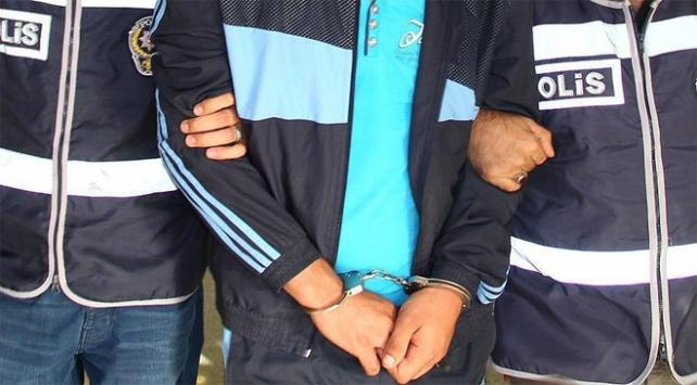 Ankarada ByLock operasyonu: 9 gözaltı kararı
