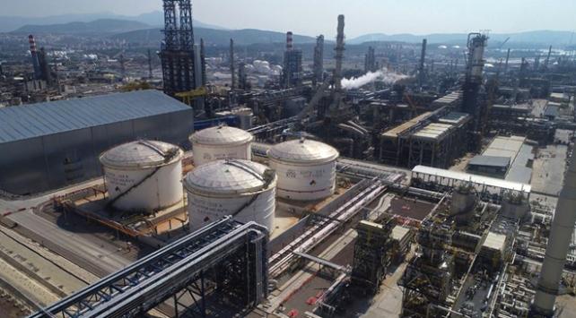 SOCAR Türkiyede yatırımlarına devam edecek
