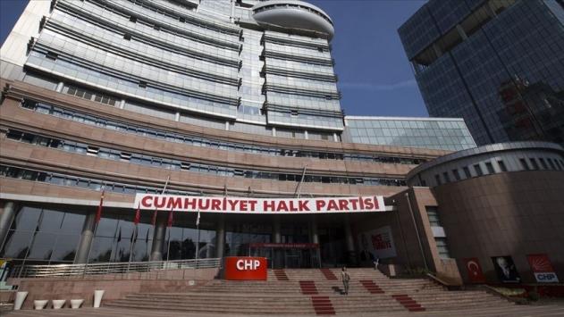 CHPnin İstanbul seçim kampanyası toplantısı yarın yapılacak