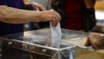 Yunanistan yerel seçimlerinde Türk adaylar destek bekliyor