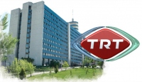 TRT'den Kılıçdaroğlu'nun iddialarına ilişkin açıklama