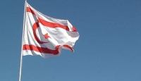 KKTC'de koalisyon hükümeti kurulması için anlaşmaya varıldı