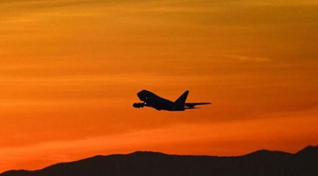 İstanbuldan Meksikoya doğrudan uçuşlar başlıyor