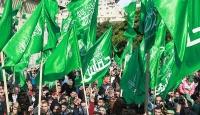 Hamas'tan Bahreyn'deki çalıştaya tepki