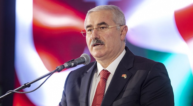 Yargıtay Cumhuriyet Başsavcılığına yeniden Akarca atandı