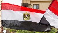 """Mısır'dan """"Libya'da Hafter'i destekliyoruz"""" açıklaması"""