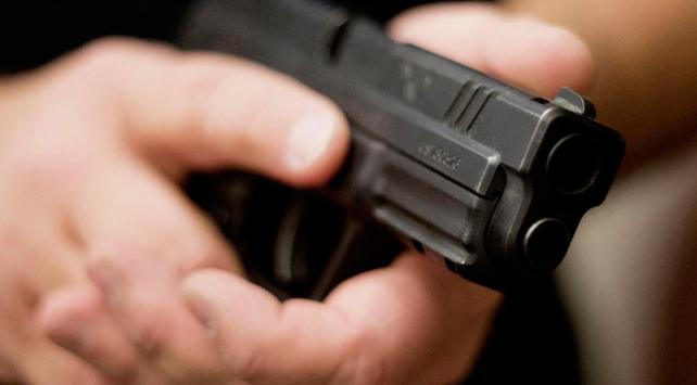Brezilyada kilisede silahlı saldırı