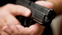 Brezilya'da kilisede silahlı saldırı