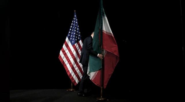"""""""Amerikalıların yarısı İranla önümüzdeki birkaç yıl içinde savaş bekliyor"""""""