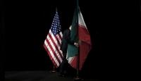 """""""Amerikalıların yarısı İran'la önümüzdeki birkaç yıl içinde savaş bekliyor"""""""