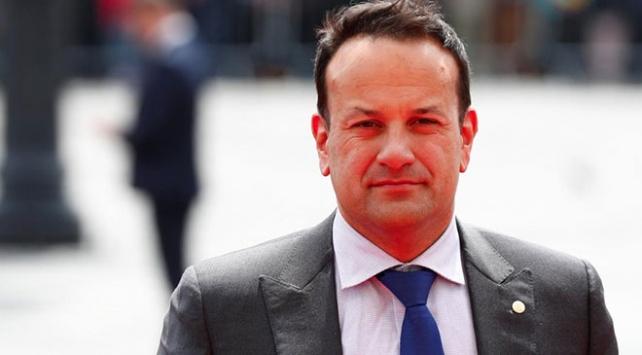 """""""Mayin yeni Brexit anlaşması İrlanda için kabul edilebilir görünüyor"""""""