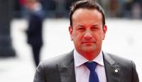 """""""May'in yeni Brexit anlaşması İrlanda için kabul edilebilir görünüyor"""""""