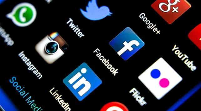 Sosyal medya üzerinden alışveriş: Avantaj mı, tehlike mi?