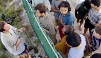 Avustralya seçimleri mültecilerin intihar girişimlerini tetikledi