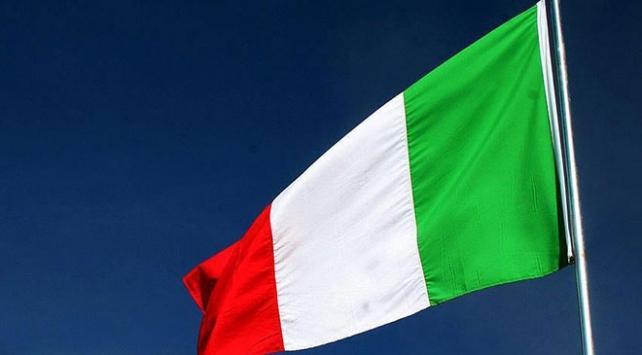 İtalyada AP seçimlerinin ardından erken genel seçim talebi