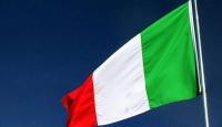 İtalya'da AP seçimlerinin ardından erken genel seçim talebi