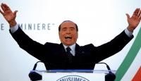 Berlusconi: Belki de Avrupa Birliği Türkiye'yi yeniden kazanmalı