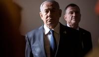 Başsavcılık Netanyahu'nun dinlenilmesini erteledi