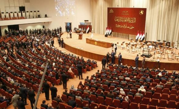 Irak 38 yıl önceki hava saldırısı için İsrailden tazminat isteyecek