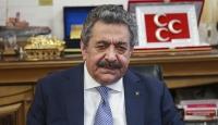 YSK'nın gerekçeli kararına MHP'den ilk değerlendirme: Karara herkes saygı duymak zorunda
