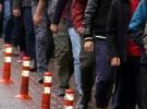 Isparta'da FETÖ'ye yeniden yapılanma operasyonu: 14 gözaltı