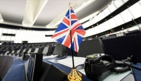 """İngiltere'ye BM'de büyük """"diplomatik yenilgi"""""""