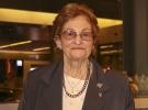 69 yıldır vatan hasreti çeken Raşel Türkiye yolunda