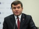 Dışişleri Bakan Yardımcısı Kıran: S400 alımı iki ülke stratejik ilişkilerini etkilemeyecek